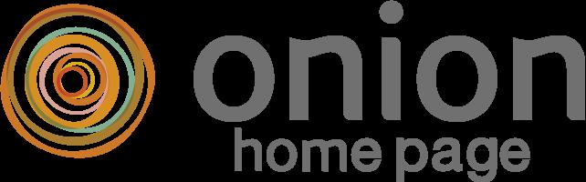オニオンホームページサービス